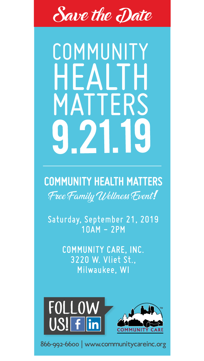 2019-26_2019-Community-Health-Matters_CCI-Web
