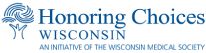 Honoring Choices Wisconsin